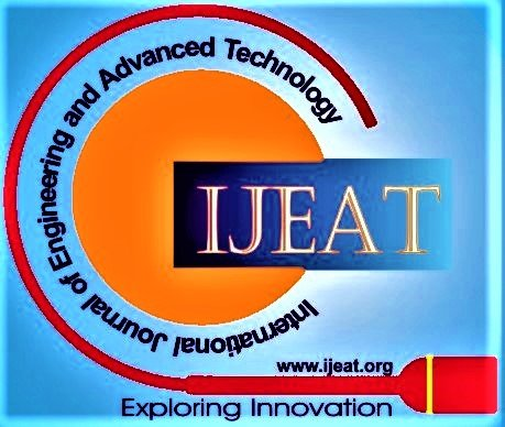 International Journal of Engineering and Advanced Technology (IJEAT)